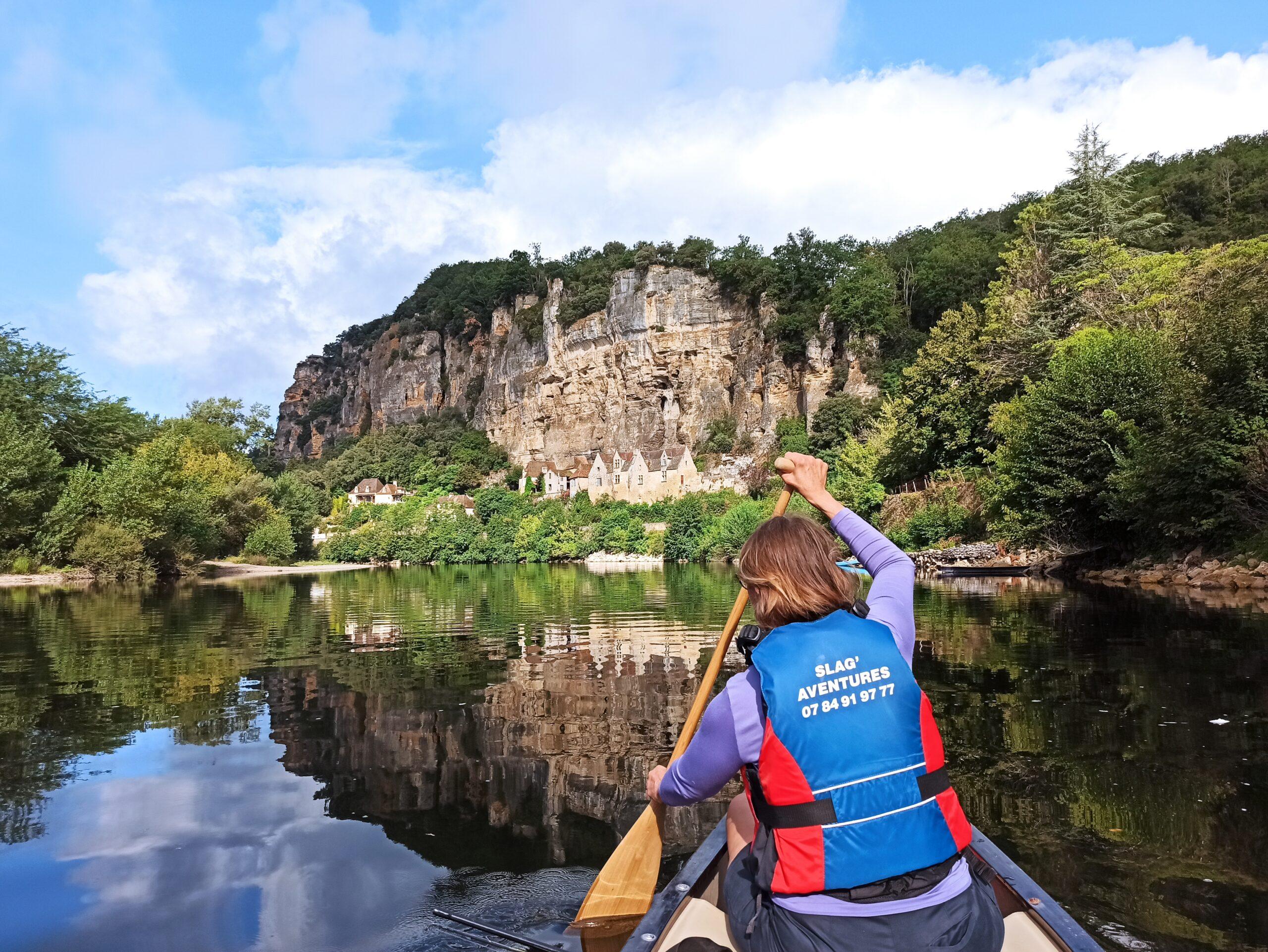 Dordogne – France